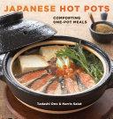 Pdf Japanese Hot Pots