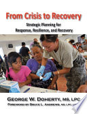 From Crisis To Recovery Book PDF
