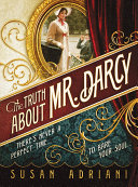 Truth about Mr. Darcy