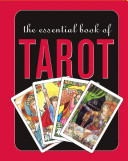 The Essential Tarot