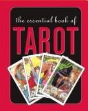 Pdf The Essential Tarot