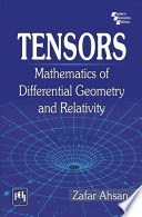 TENSORS Book