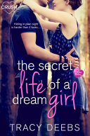 The Secret Life of a Dream Girl [Pdf/ePub] eBook