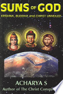 Suns of God Book PDF