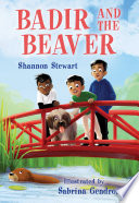 Badir and the Beaver
