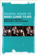Making Sense of Mind-Game Films [Pdf/ePub] eBook