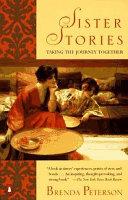 Sister Stories Book PDF