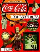 Goldstein s Coca Cola Collectibles