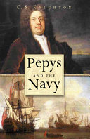 Pepys and the Navy [Pdf/ePub] eBook