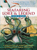 Pdf Seafaring Lore and Legend