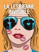 Pdf La Lesbienne invisible Telecharger
