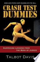 List of Dummies Test Crash E-book