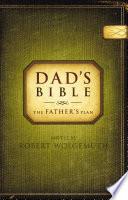 Ncv Dad S Bible Ebook