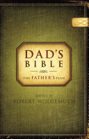 Pdf NCV, Dad's Bible, eBook Telecharger