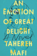 Pdf An Emotion of Great Delight Telecharger