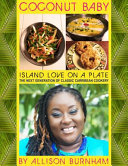 Pdf Coconut Baby! Island Love on a Plate