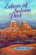 Echoes of Sedona Past Pdf/ePub eBook