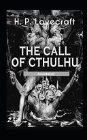 The Call of Cthulhu Annotated