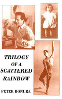 Trilogy of a Scattered Rainbow