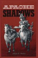 Pdf Apache Shadows