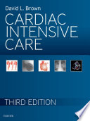 Cardiac Intensive Care   E Book