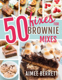 50 Fixes From Brownie Mixes