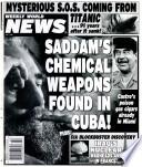 3 Jun 2003