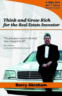 Think and Grow Rich for the Real Estate Investor