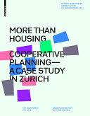 More than Housing