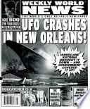 Oct 10, 2005