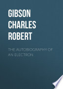 The Autobiography of an Electron