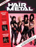 Big Book of Hair Metal Pdf/ePub eBook