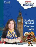 Exploring Reading: Level 6 Student Guided Practice Book