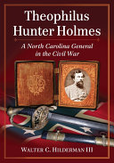 Theophilus Hunter Holmes Pdf/ePub eBook