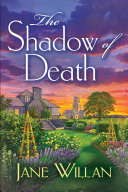 The Shadow of Death Book