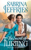 The Secret of Flirting [Pdf/ePub] eBook