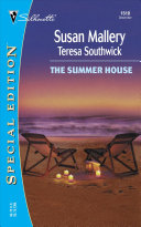 The Summer House Book PDF