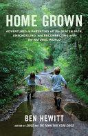 Home Grown [Pdf/ePub] eBook