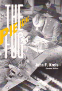 Pdf Piercing the Fog: Intelligence and Army Air Forces Operations in World War II