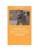 America's Most Lethal Snipers [Pdf/ePub] eBook