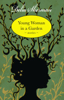 Young Woman in a Garden Pdf/ePub eBook