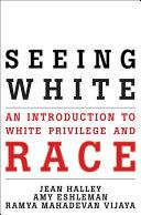 Seeing White Pdf/ePub eBook