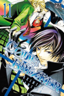 Code:Breaker T11 ebook