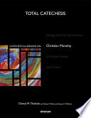 Catechetical Sessions on Christian Morality Book
