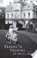 Sister s Forever    No Matter What Book PDF