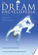 The Dream Encyclopedia PDF