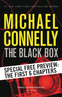 The Black Box    Free Preview  The First 6 Chapters