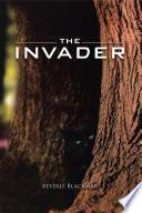 Download The Invader Book