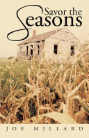 Savor the Seasons