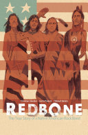Pdf Redbone: The True Story of a Native American Rock Band Telecharger